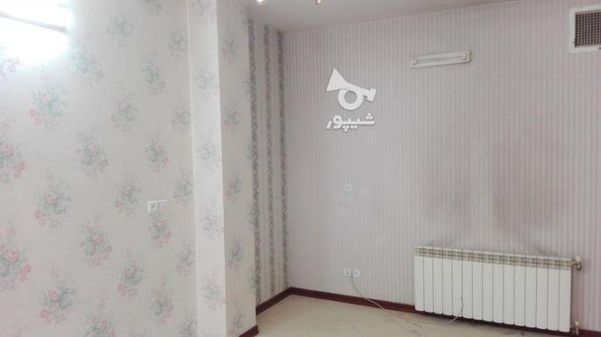 82 متر آپارتمان در شمس آبادی در گروه خرید و فروش املاک در اصفهان در شیپور-عکس4