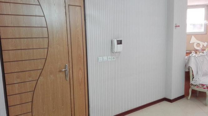 82 متر آپارتمان در شمس آبادی در گروه خرید و فروش املاک در اصفهان در شیپور-عکس3