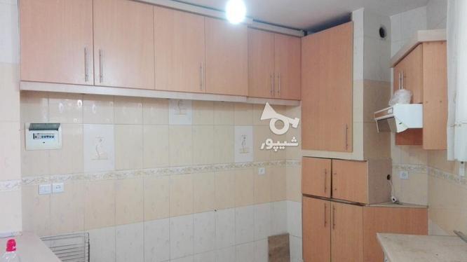 82 متر آپارتمان در شمس آبادی در گروه خرید و فروش املاک در اصفهان در شیپور-عکس5