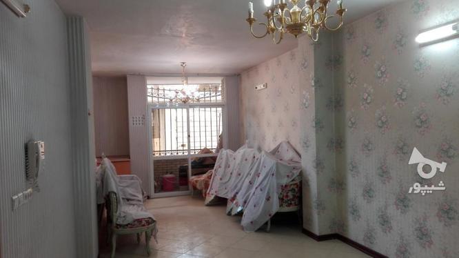 82 متر آپارتمان در شمس آبادی در گروه خرید و فروش املاک در اصفهان در شیپور-عکس7