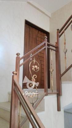 82 متر آپارتمان در شمس آبادی در گروه خرید و فروش املاک در اصفهان در شیپور-عکس2
