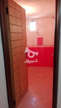 82 متر آپارتمان در شمس آبادی در گروه خرید و فروش املاک در اصفهان در شیپور-عکس6