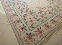 فرش 3 متری در شیپور-عکس کوچک