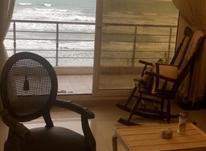 اجاره آپارتمان 126 متری فول فرنیش پلاک اول آب در شیپور-عکس کوچک