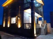 ویلا دوبلکس 200 متر در شیپور-عکس کوچک