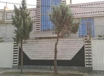 فروش ویلا 280 متر در شهرک غرب در شیپور-عکس کوچک