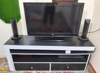 تلویزیون ال سی دی 32 اینچ ال جی در شیپور-عکس کوچک