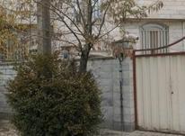 فروش ویلا 250 متر در شهرک غرب در شیپور-عکس کوچک