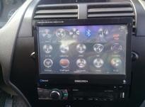 ضبط ماشین لمسی و دکمه ای در شیپور-عکس کوچک