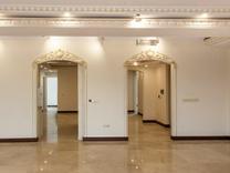 اجاره آپارتمان 270 متر در پاسداران در شیپور