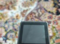 smart watch در شیپور-عکس کوچک
