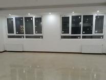 فروش آپارتمان 125 متر در قریشی در شیپور