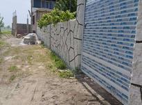 فروش ویلا 320 متر در آستانه اشرفیه در شیپور-عکس کوچک