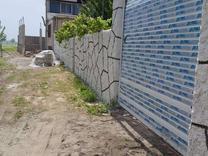 فروش ویلا 320 متر در آستانه اشرفیه در شیپور