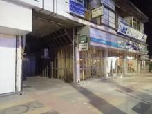 اجاره تجاری و مغازه 24 متر در نور در شیپور