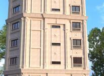 پیشفروش آپارتمان 160 متر افتاب 22 در شیپور-عکس کوچک