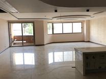 فروش آپارتمان 165 متر خیابان ارباب در شیپور