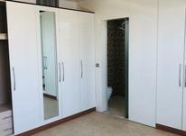 فروش آپارتمان 175 متر در چهارباغ بالا در شیپور-عکس کوچک