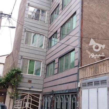 آپارتمان 61 متر، خیابان کرمانی، یک خوابه در گروه خرید و فروش املاک در تهران در شیپور-عکس6