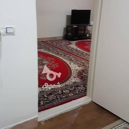 آپارتمان 61 متر، خیابان کرمانی، یک خوابه در گروه خرید و فروش املاک در تهران در شیپور-عکس3