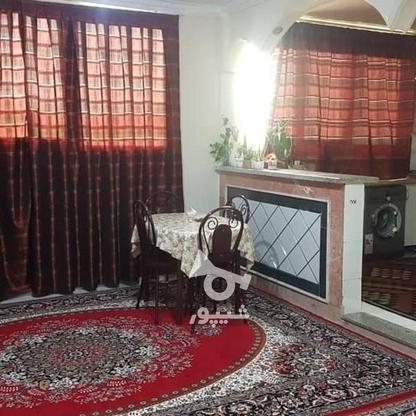 آپارتمان 61 متر، خیابان کرمانی، یک خوابه در گروه خرید و فروش املاک در تهران در شیپور-عکس5