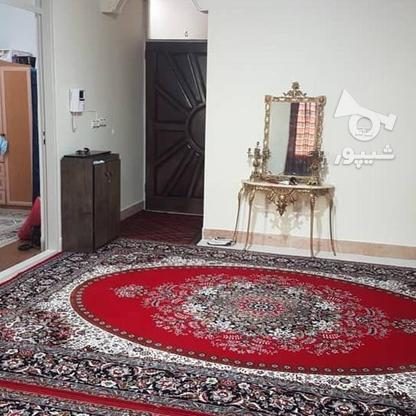 آپارتمان 61 متر، خیابان کرمانی، یک خوابه در گروه خرید و فروش املاک در تهران در شیپور-عکس1