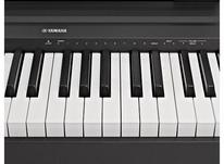 پیانو دیجیتال یاماها p45 (آکبند) در شیپور-عکس کوچک