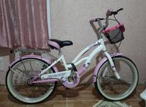 دوچرخه دخترونه در شیپور-عکس کوچک