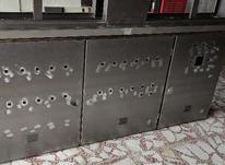 تابلو برق،فلز کاری،ورق کاری در شیپور-عکس کوچک