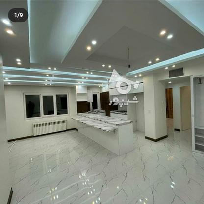 فروش آپارتمان 120 متر در فاز 8 پردیس در گروه خرید و فروش املاک در تهران در شیپور-عکس4