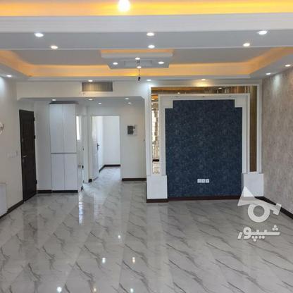 فروش آپارتمان 120 متر در فاز 8 پردیس در گروه خرید و فروش املاک در تهران در شیپور-عکس7