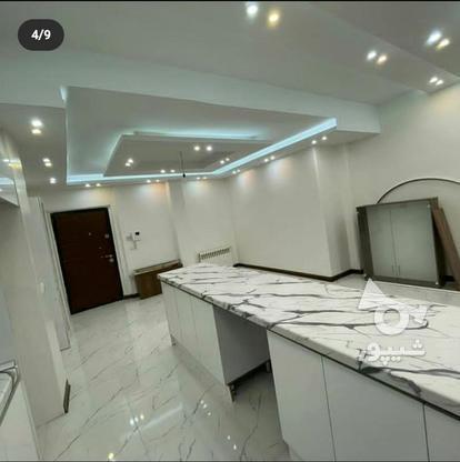 فروش آپارتمان 120 متر در فاز 8 پردیس در گروه خرید و فروش املاک در تهران در شیپور-عکس5