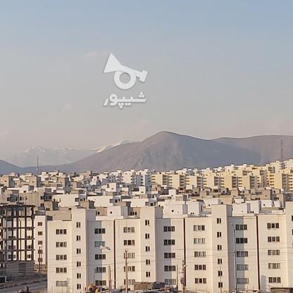 فروش آپارتمان 120 متر در فاز 8 پردیس در گروه خرید و فروش املاک در تهران در شیپور-عکس3