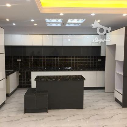 فروش آپارتمان 120 متر در فاز 8 پردیس در گروه خرید و فروش املاک در تهران در شیپور-عکس6
