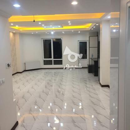 فروش آپارتمان 120 متر در فاز 8 پردیس در گروه خرید و فروش املاک در تهران در شیپور-عکس9