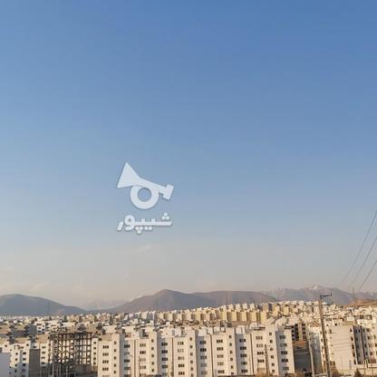 فروش آپارتمان 120 متر در فاز 8 پردیس در گروه خرید و فروش املاک در تهران در شیپور-عکس1