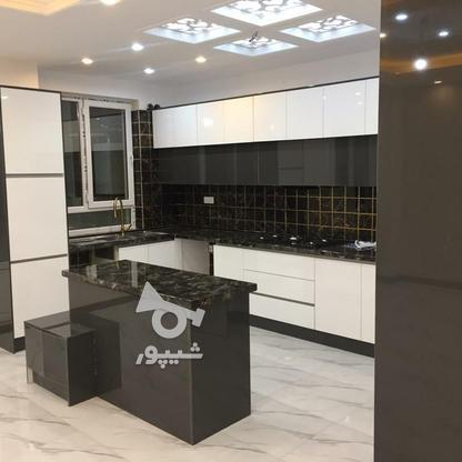 فروش آپارتمان 120 متر در فاز 8 پردیس در گروه خرید و فروش املاک در تهران در شیپور-عکس8