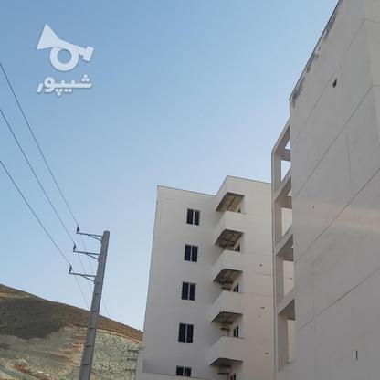 فروش آپارتمان 120 متر در فاز 8 پردیس در گروه خرید و فروش املاک در تهران در شیپور-عکس2