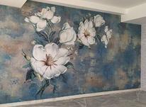 کاغذ دیواری سه بعدی در شیپور-عکس کوچک