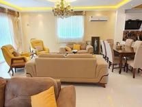 آپارتمان 154 متری شخصی ساز در بلوارمادر در شیپور