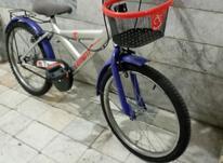 دوچرخه 20 در حد در شیپور-عکس کوچک