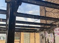 تخریب و خرید ضایعات در شیپور-عکس کوچک