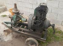 موتور مارگون در شیپور-عکس کوچک