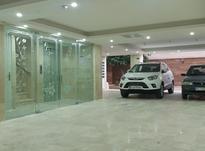 فروش آپارتمان 150 متر در مهرشهر - فاز 4 خ 408 شرقی در شیپور-عکس کوچک