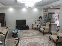 فروش آپارتمان 107 متر در اسلامشهر خ موسی آباد در شیپور