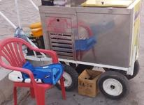 دستگاه یخدربهشت در شیپور-عکس کوچک