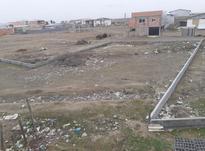 فروش زمین مسکونی در خواجه نفس در شیپور-عکس کوچک