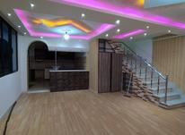 فروش آپارتمان 91 متر در لاهیجان در شیپور-عکس کوچک