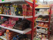 فروشنده خانم جهت سوپر مارکت در شیپور