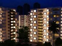 فروش آپارتمان 120 متری / چیتگر در شیپور